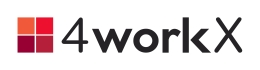 logo-4workx