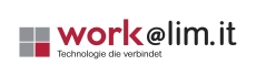 logo-workatlimit